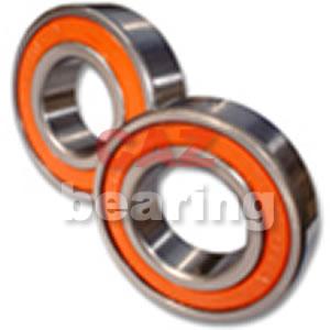 CAZ 6200 Series Bearing