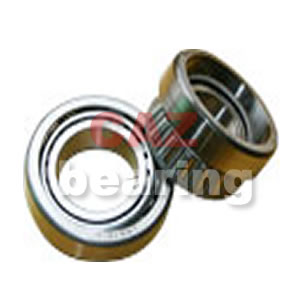 CAZ 6800 Series Bearing