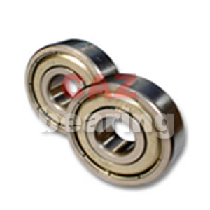 CAZ 62300 Series Bearing